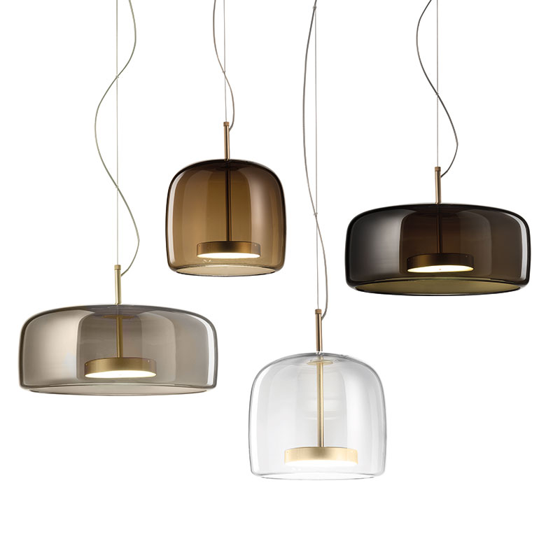 Pendant lamp JUBE Ø 26 cm