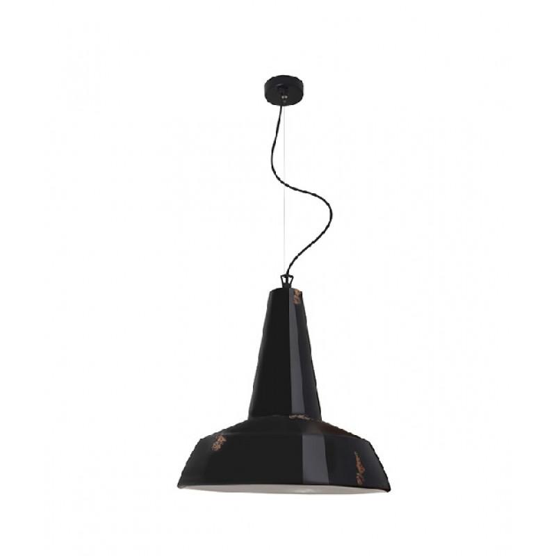 Pendant lamp 17153