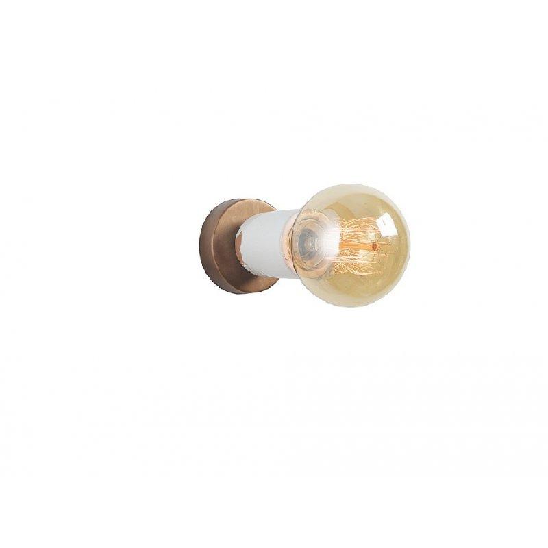 Wall lamp 17068