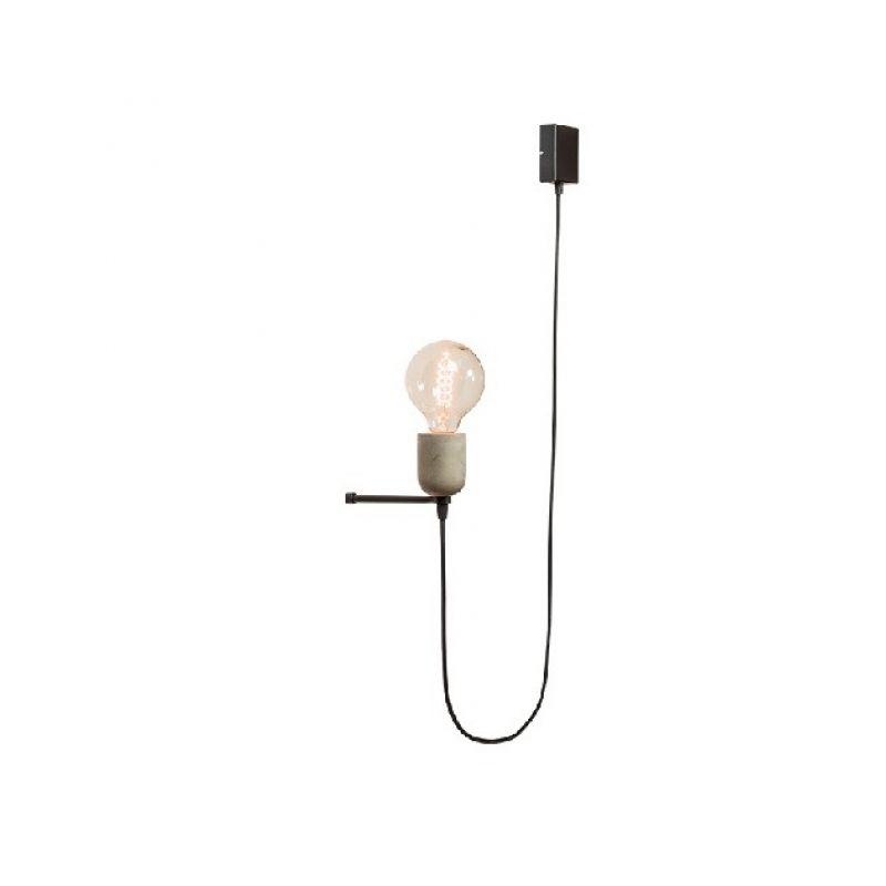 Wall lamp 18161