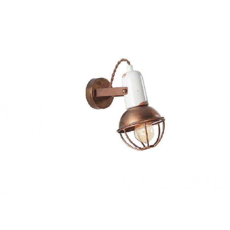 Wall lamp 17067