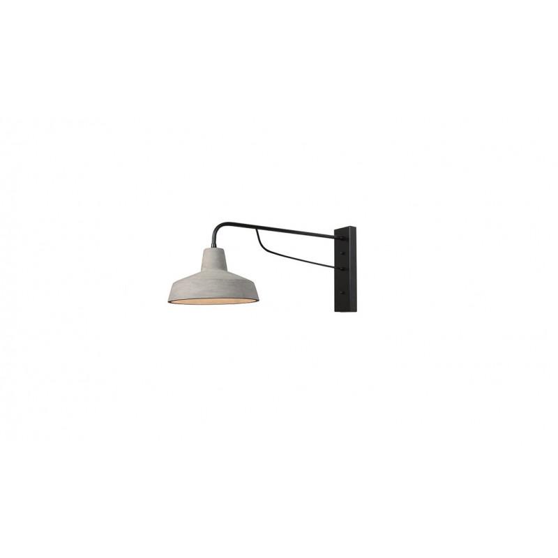 Wall lamp 1656