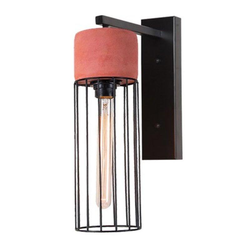 Wall lamp 1661