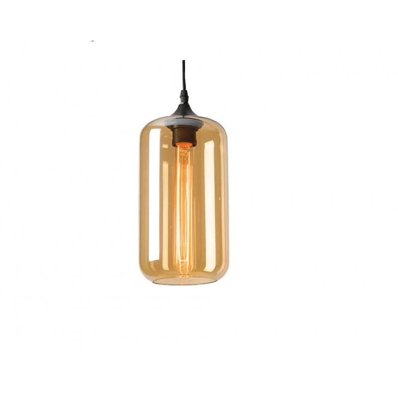 Pendant lamp 1651