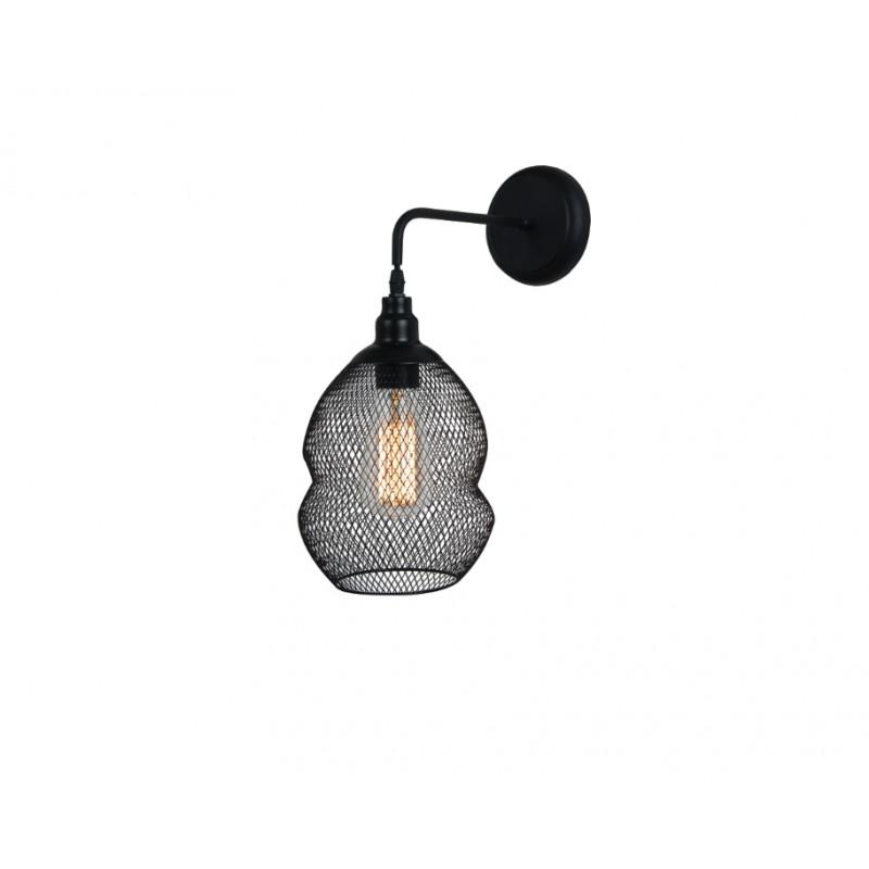 Wall lamp 1507