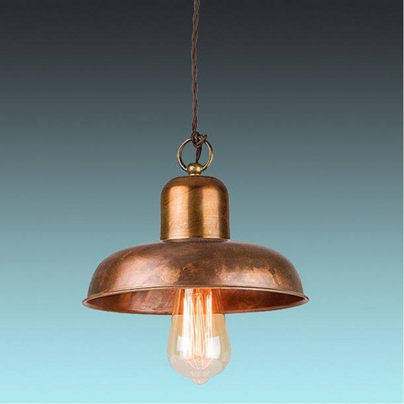 Pendant lamp 16127
