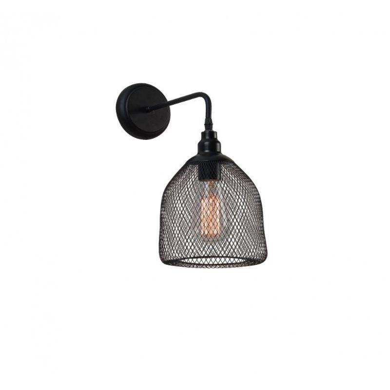 Wall lamp 1506