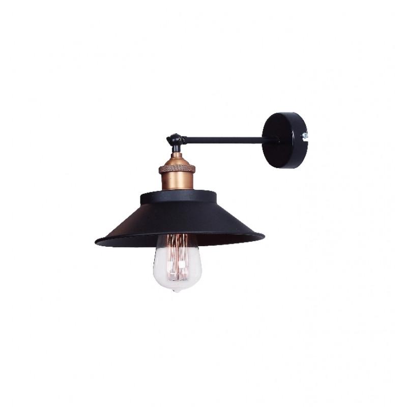 Wall lamp 1465