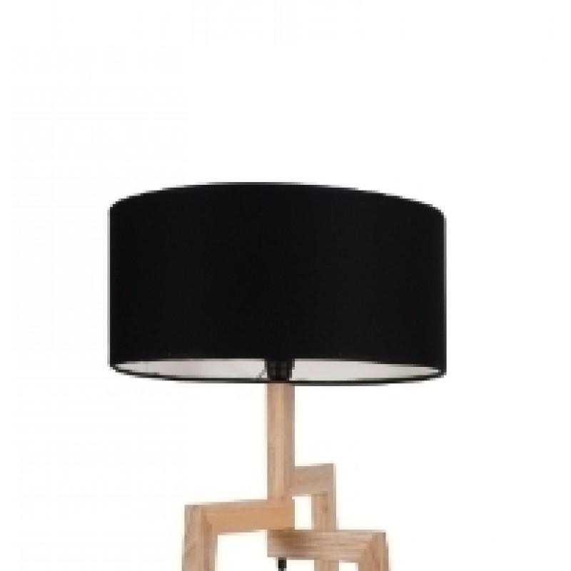 Floor lamp 1488