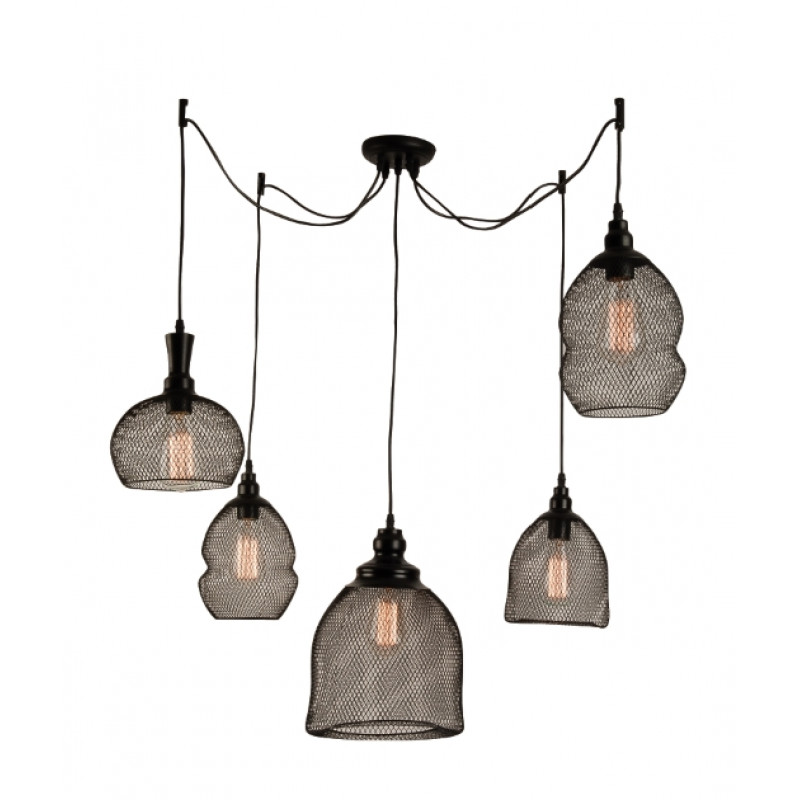 Pendant lamp 1501