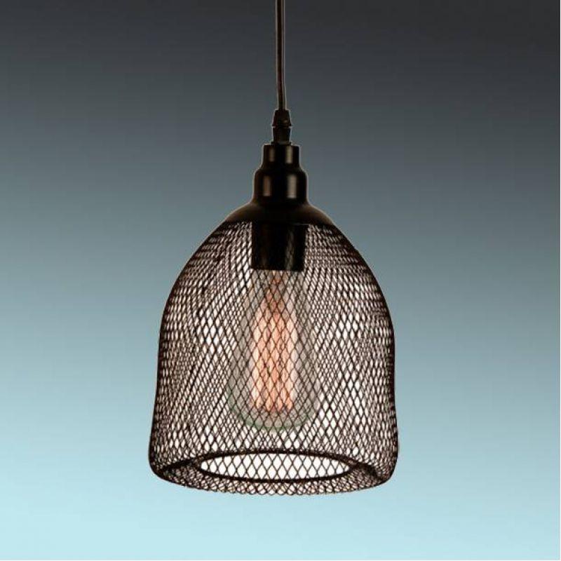 Pendant lamp 1502
