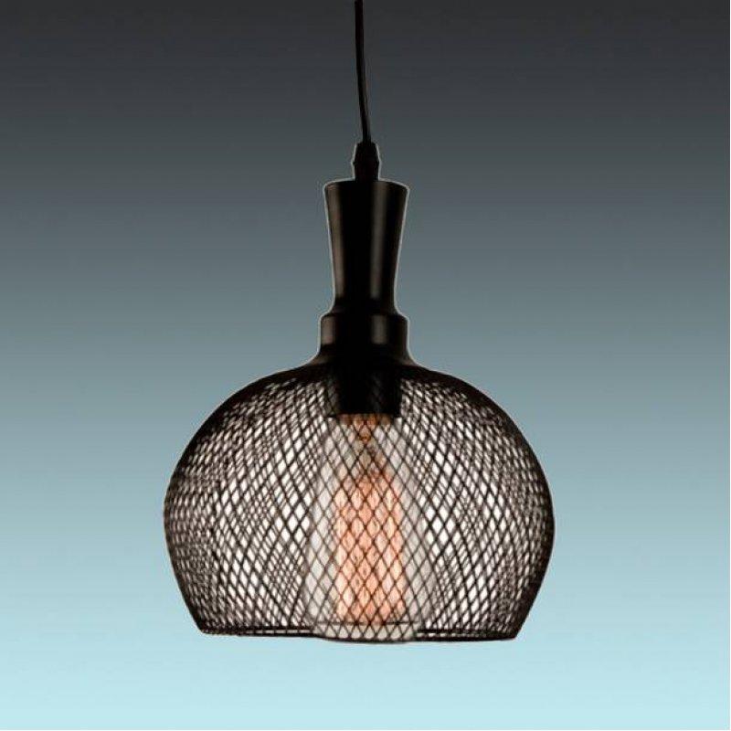 Pendant lamp 1503