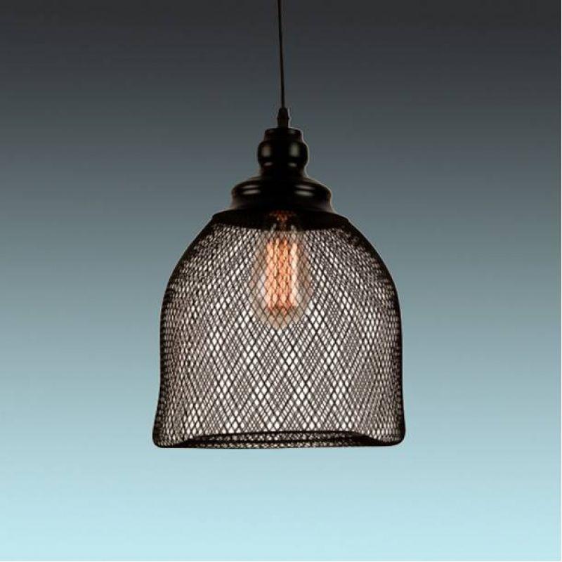 Pendant lamp 1505