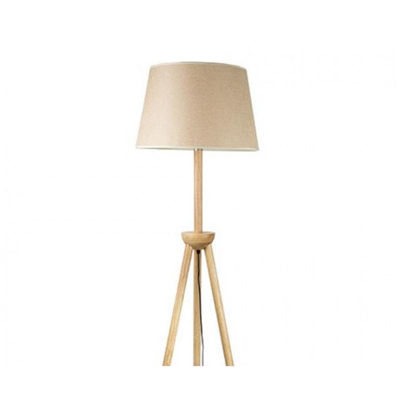 Floor lamp 16180