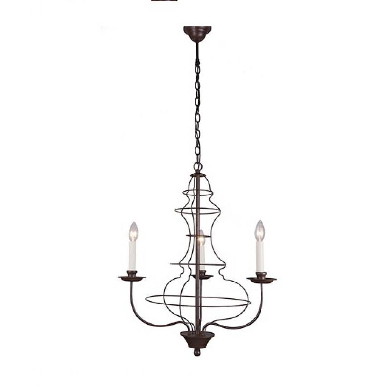 chandeliers 17116