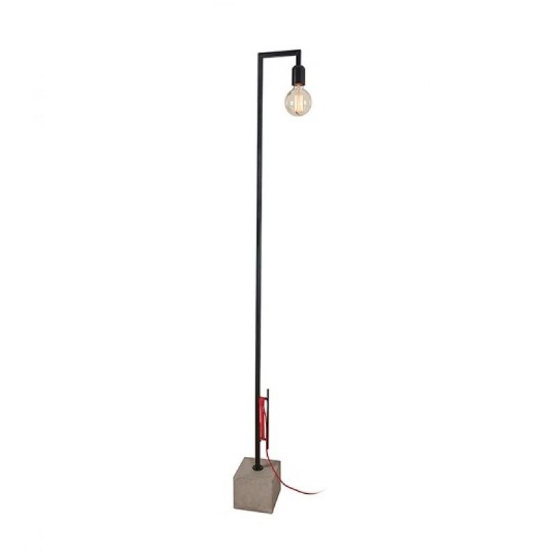 Floor lamp 17138