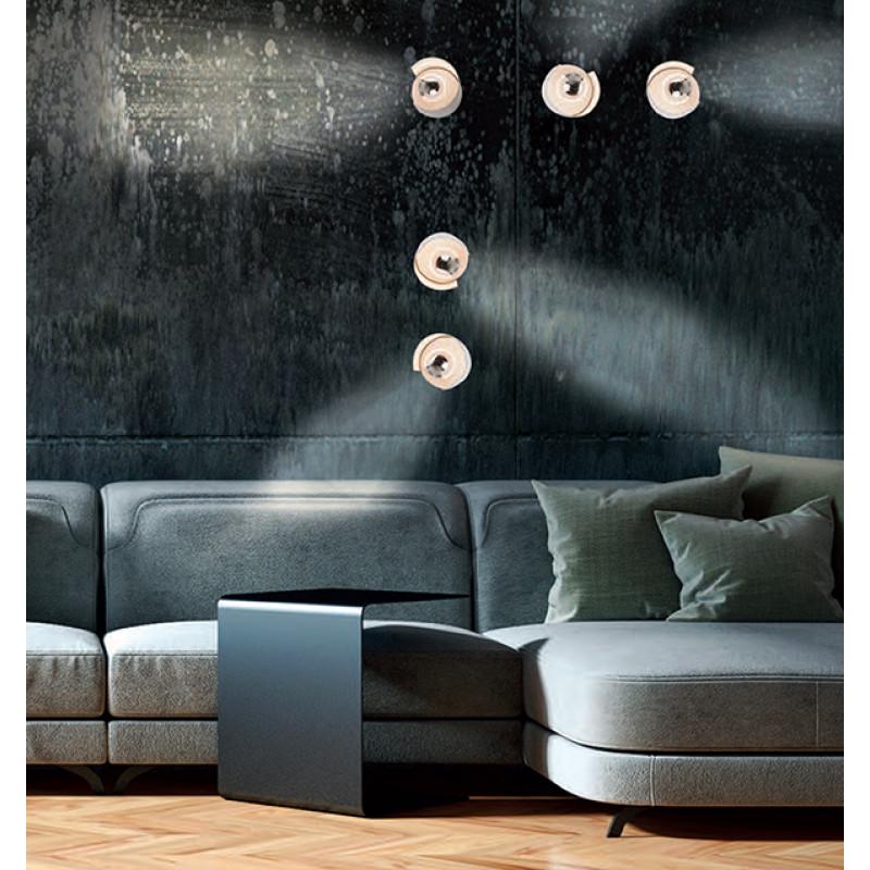 Wall lamp 16152