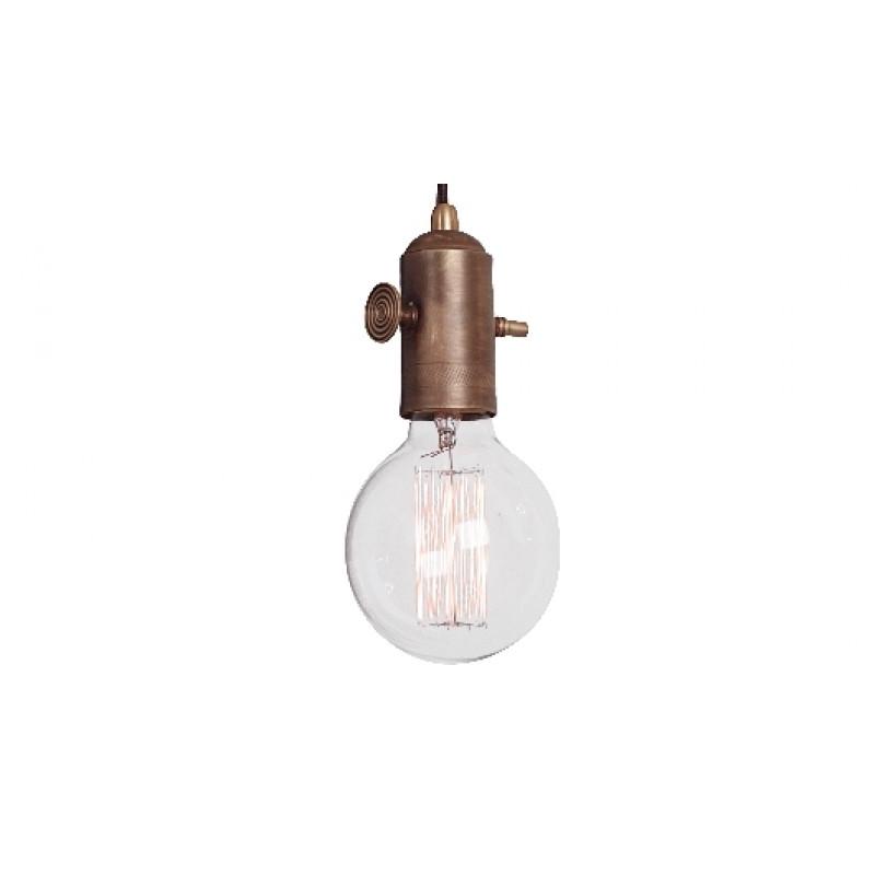 Pendant lamp 14111