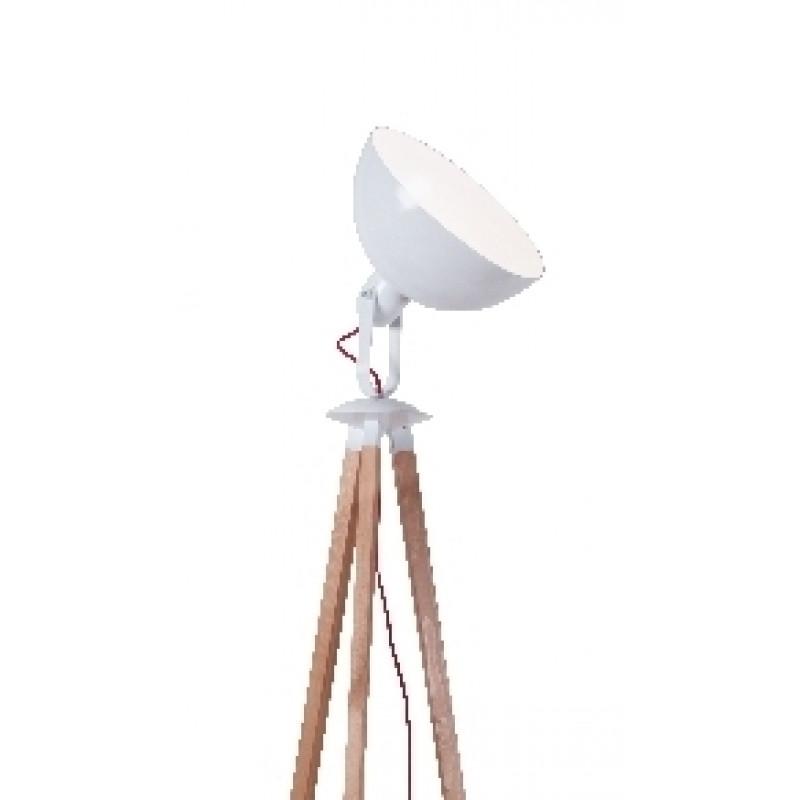 Floor lamp 1490