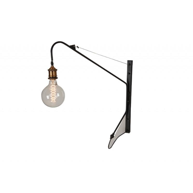 Wall lamp 1587
