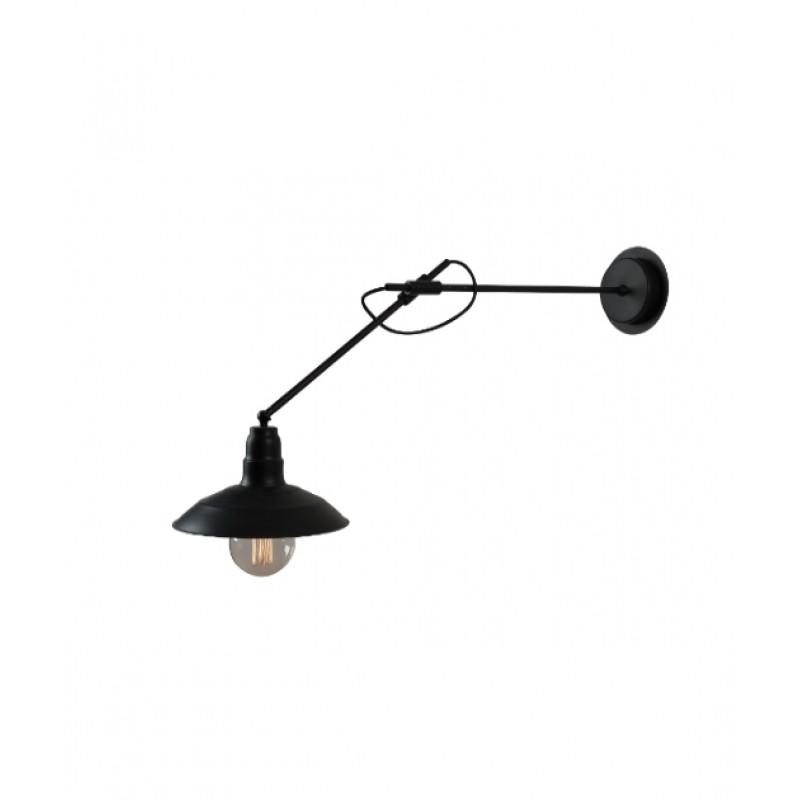 Wall lamp 1589