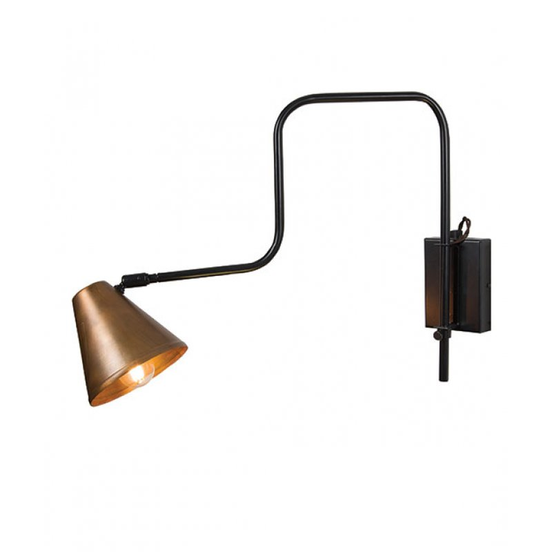Wall lamp 16162