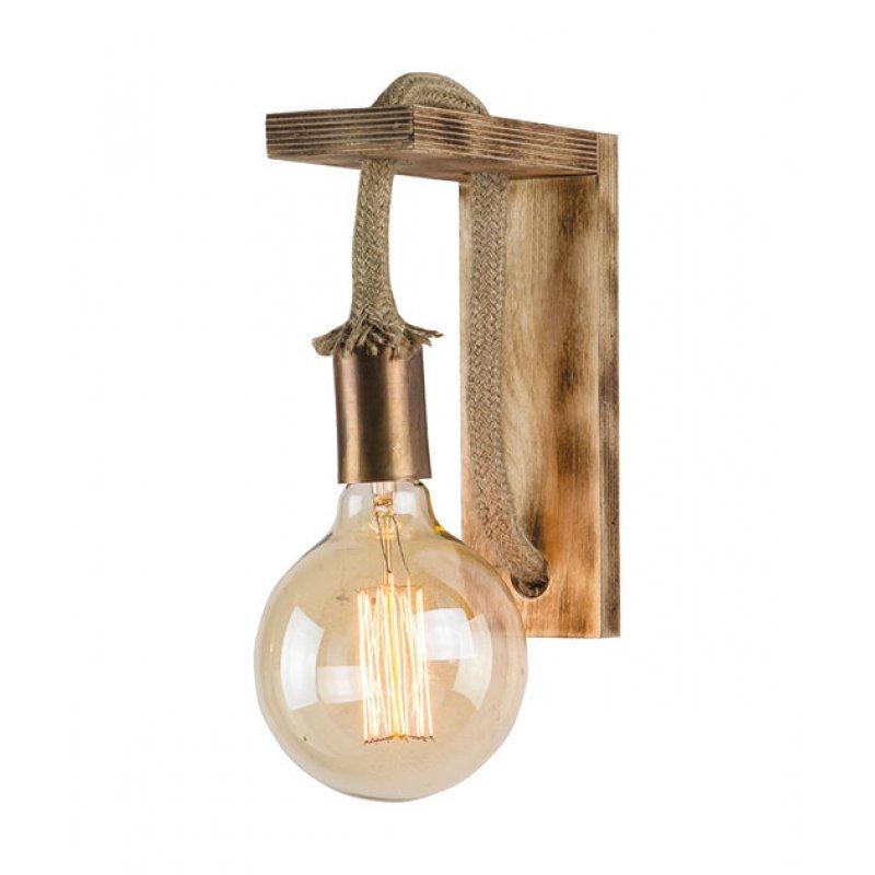 Wall lamp 16167