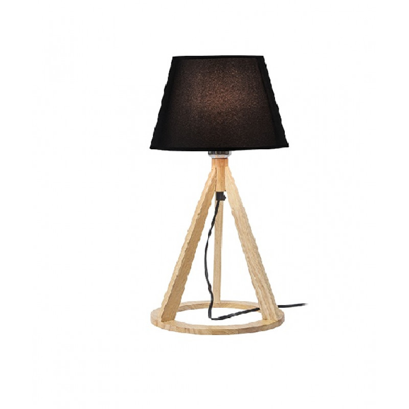 Table lamp 17060