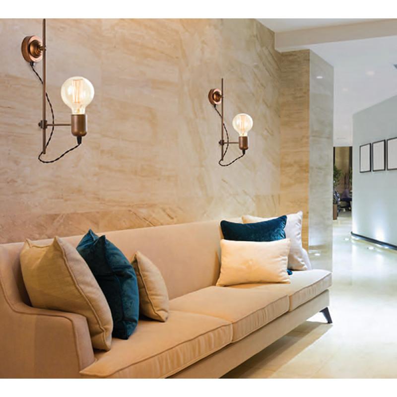 Wall lamp 16161