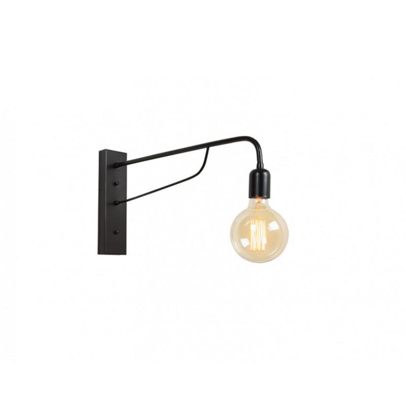 Wall lamp 16163