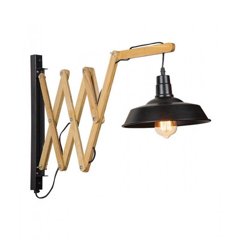 Wall lamp 16166