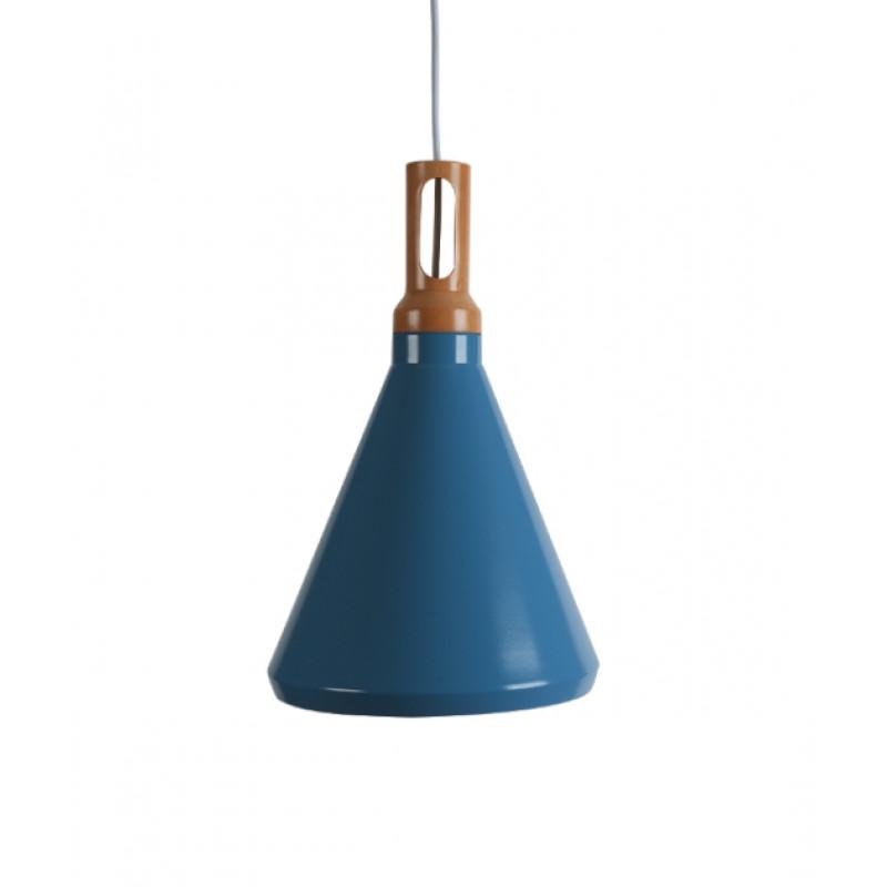 Pendant lamp 1513