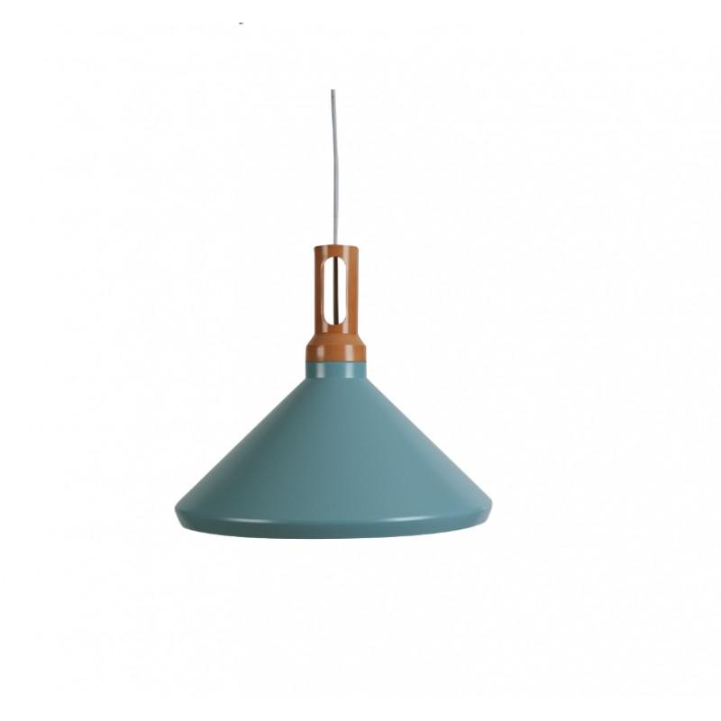 Pendant lamp 1512