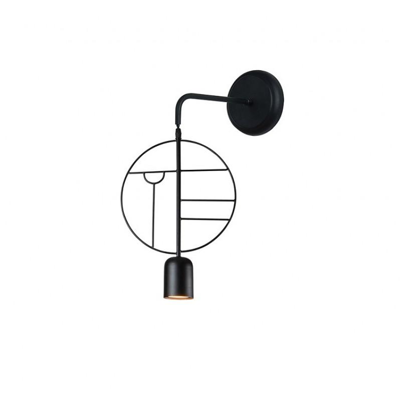 Wall lamp 17030