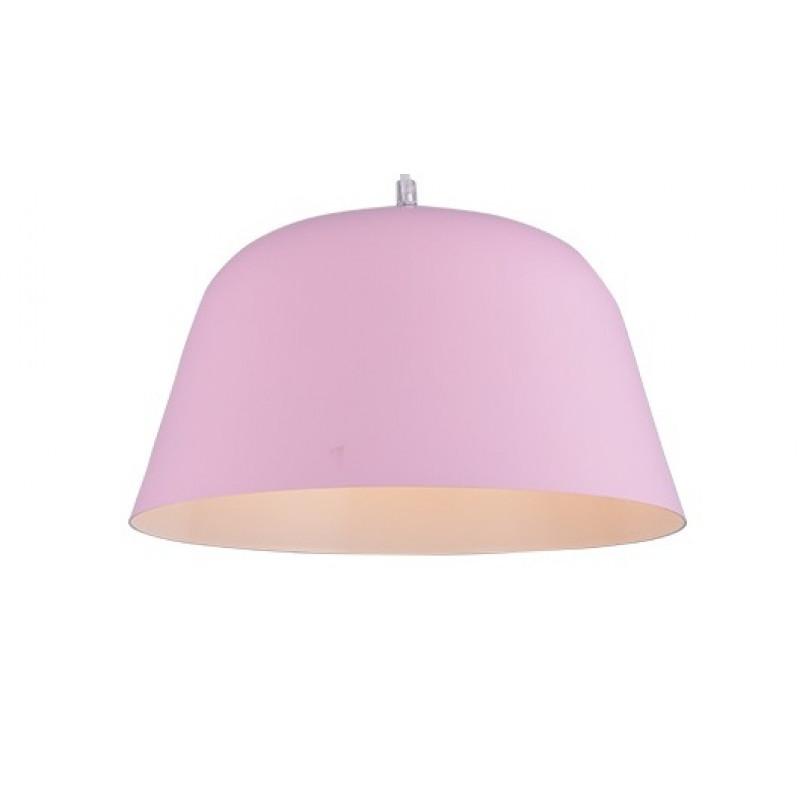 Pendant lamp 180075