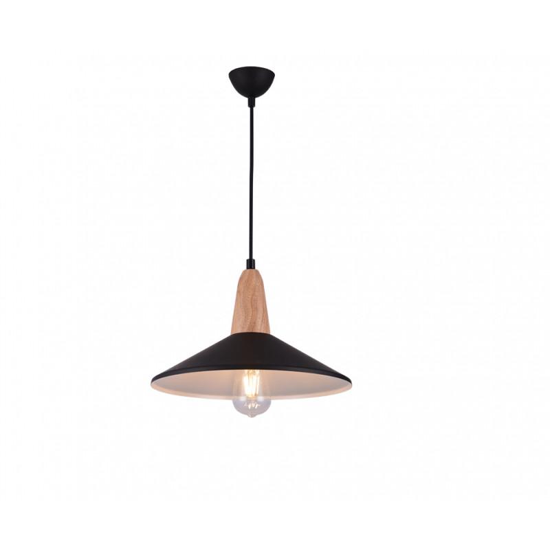 Pendant lamp 180085