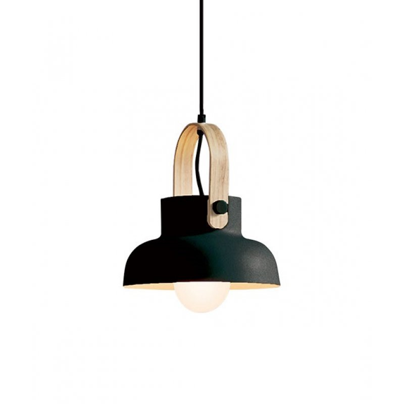 Pendant lamp 18190