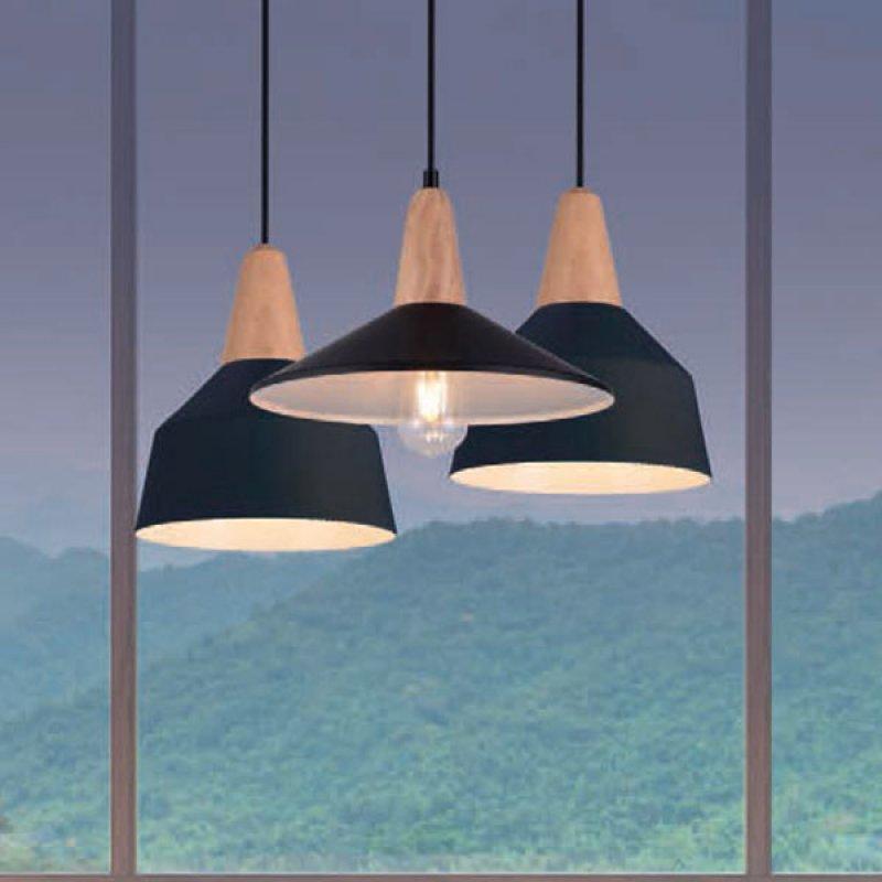 Pendant lamp 180087