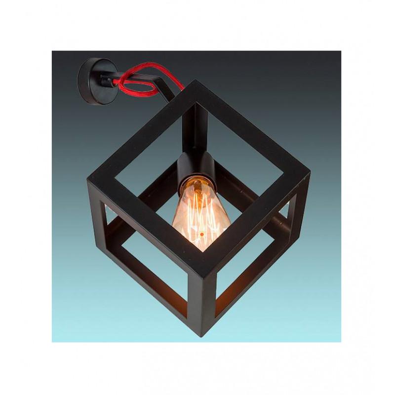 Wall lamp 1680