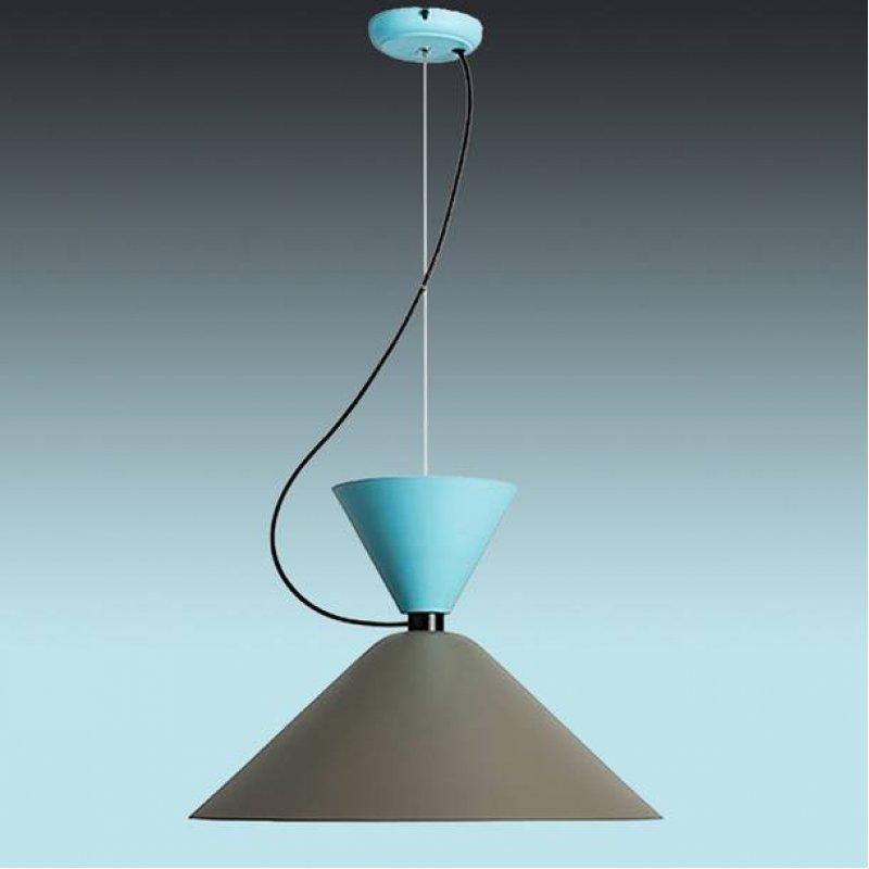 Pendant lamp 17032