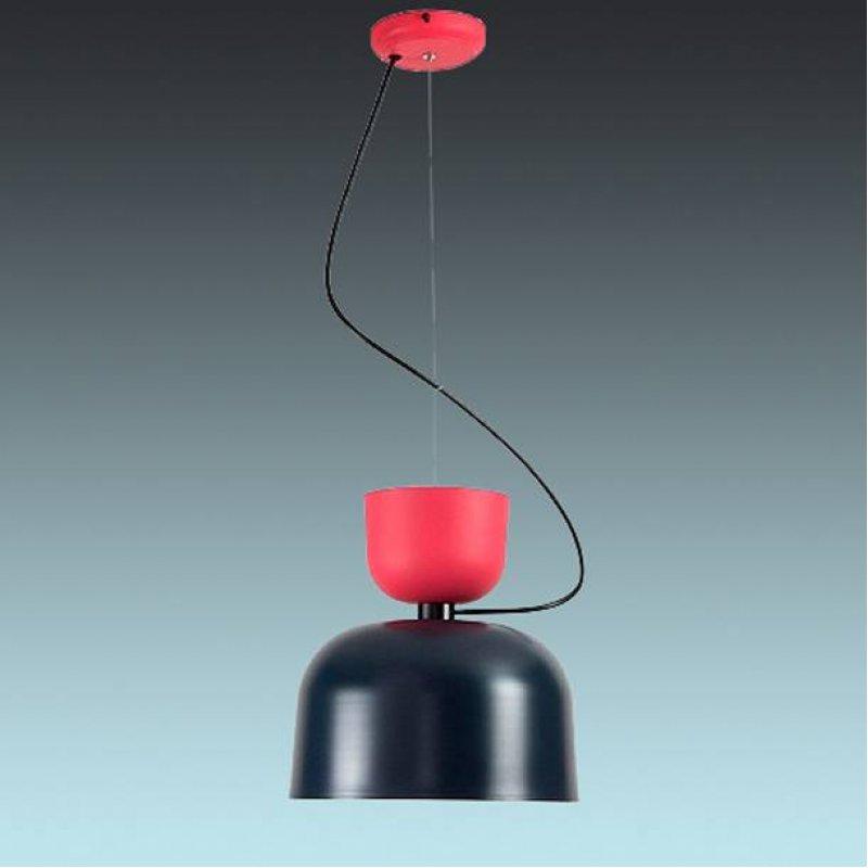 Pendant lamp 17033