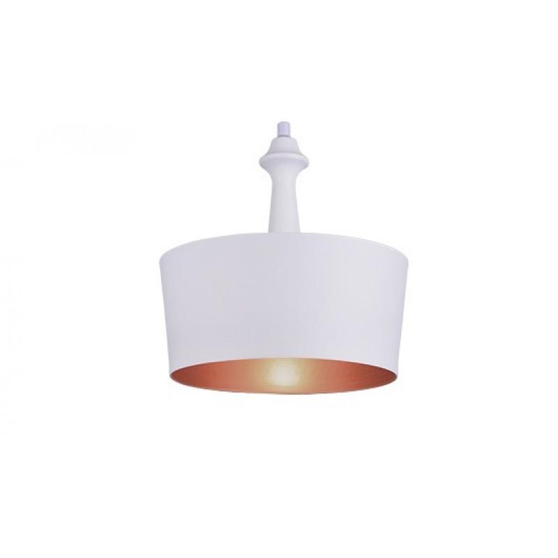Pendant lamp 180095