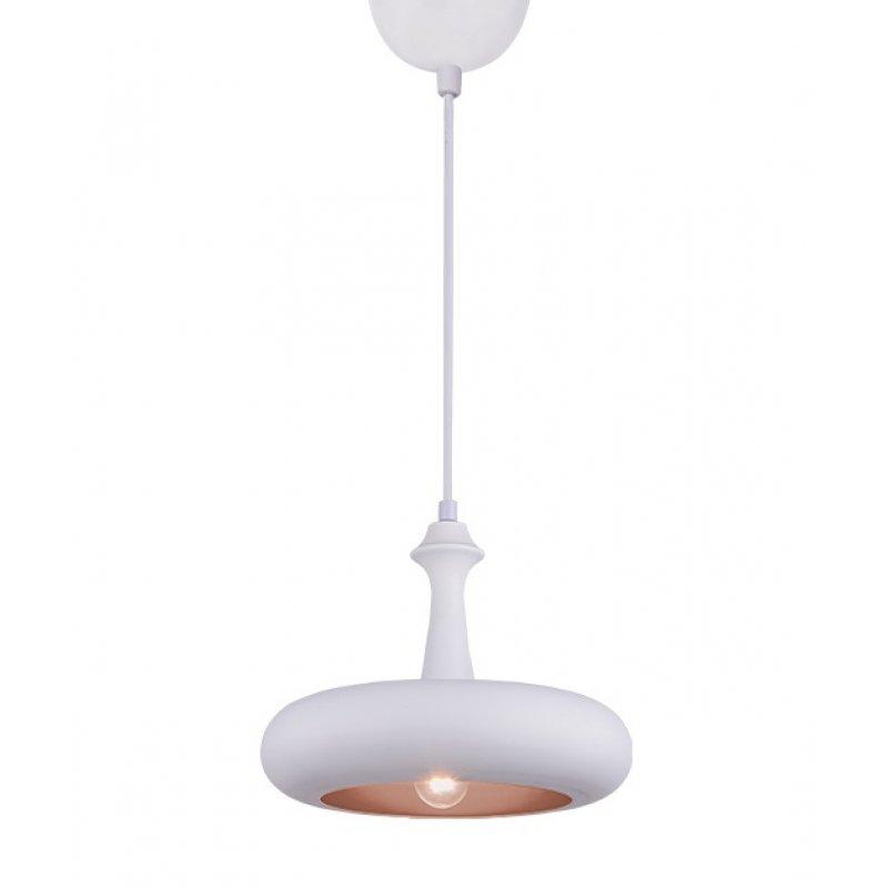 Pendant lamp 180097