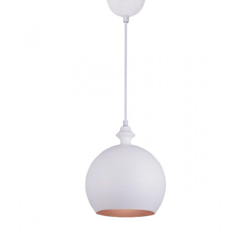 Pendant lamp 180098