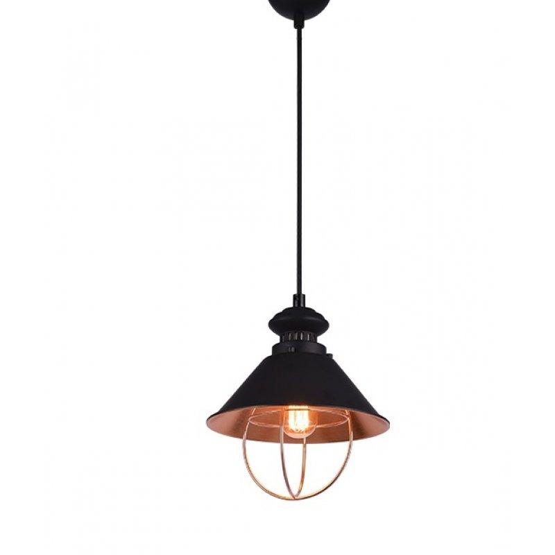 Pendant lamp 180100
