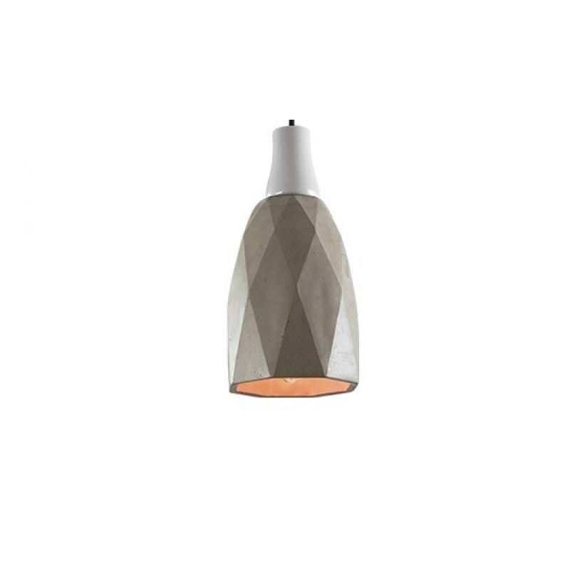 Pendant lamp 18110