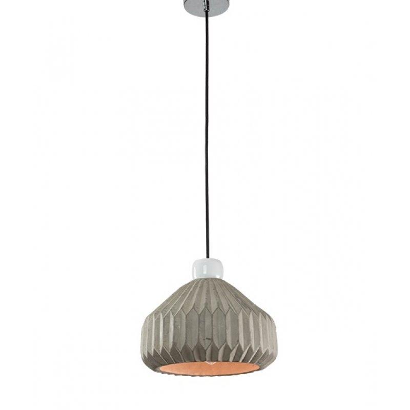Pendant lamp 18111