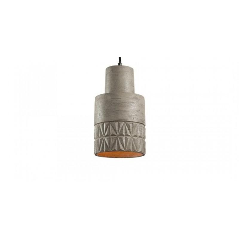 Pendant lamp 18112