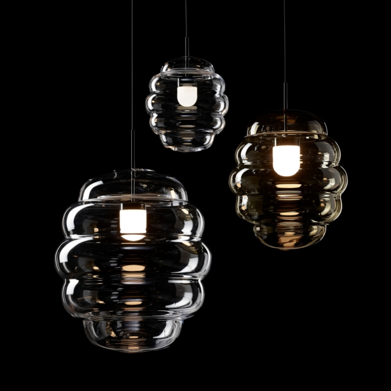 Pendant lamp BLIMP MEDIUM