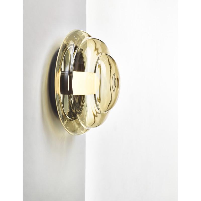 Ceiling wall lamp BLIMP